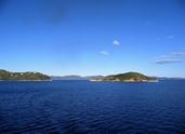 Νησάκια